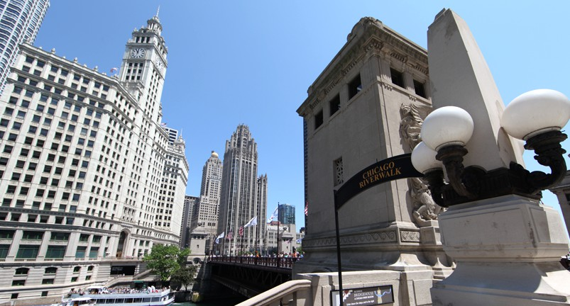Restaurants asiatiques 95th Chicago