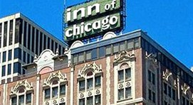 Inn of Chicago, an Ascend Collection